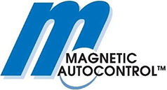 Magnetic Autocontrol